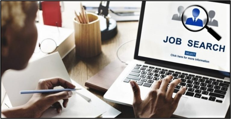 A SAMPLING OF RESOURCES FOR LONG ISLAND JOBSEEKERS
